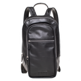 Christian Backpack | Black - The Happiness Journey