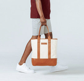 trend hand  bags