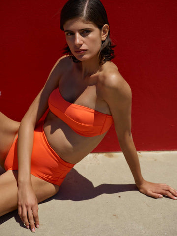 BONDI BORN Australian Designer swimwear | One pieces and bikinis