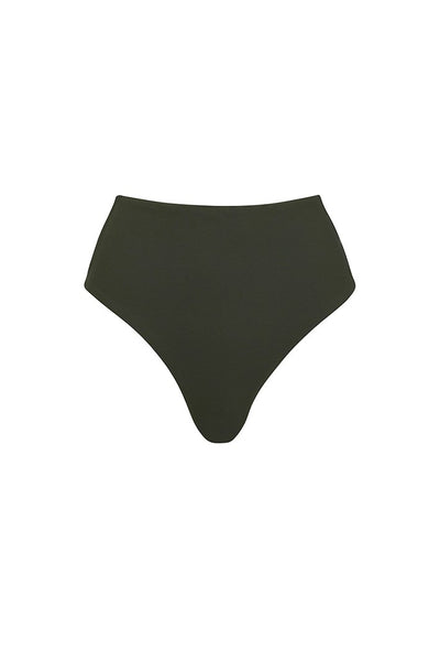 PALOMA BOTTOM - MOSS