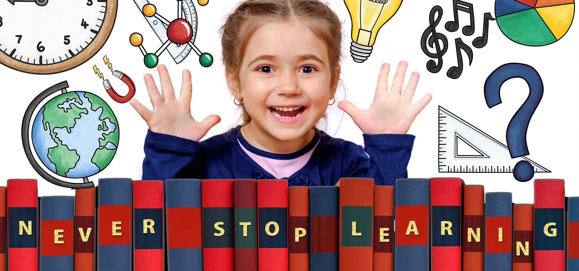 Shop Educational Toys & More Online