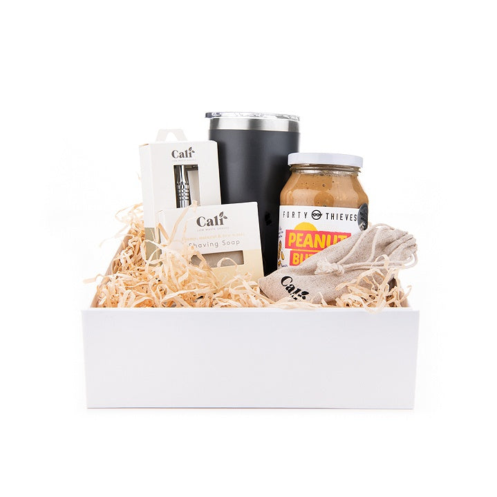 Eco Gift Box For Him