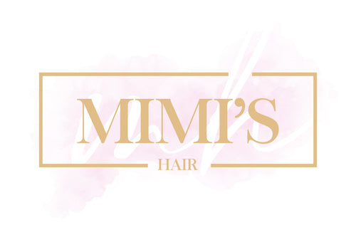 Mimis hair ltd