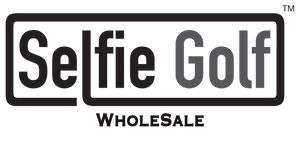 SelfieGOLF Wholesale