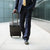 The 7 best cases for business travel
