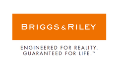 briggs-and-riley-logo