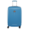Delsey Helium Air 2 64cm Spinner Medium Suitcase