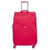 Delsey Tuileries 4 Wheel Medium Suitcase