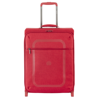 Delsey Dauphine 2 55cm Slim Cabin Trolley Case