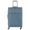 Delsey Dauphine 2 66cm 4-Wheeled Trolley Case