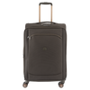 Delsey Montmartre Air 68cm 4-Wheel Expandable Suitcase