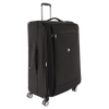 Delsey Montmartre Air 83cm X-Large 4-Wheel Expandable Suitcase