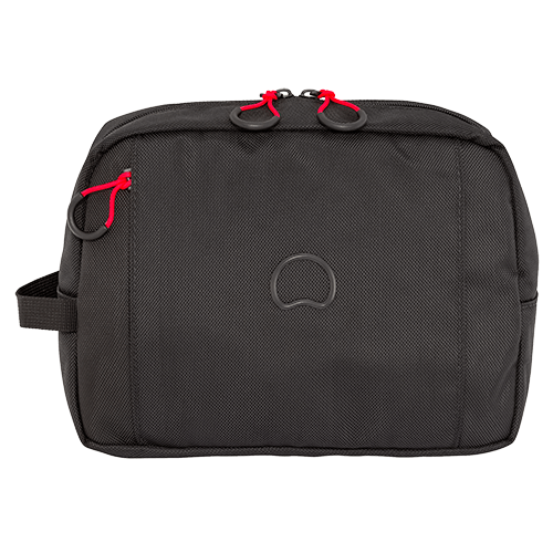 Delsey Montsouris Wet Pack Toiletry Bag