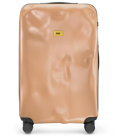 Crash Baggage Icon 79cm 4-Wheel Suitcase