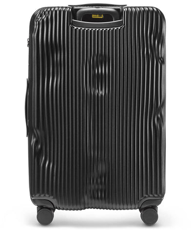 Crash Baggage Stripe 79cm 4-Wheel Suitcase