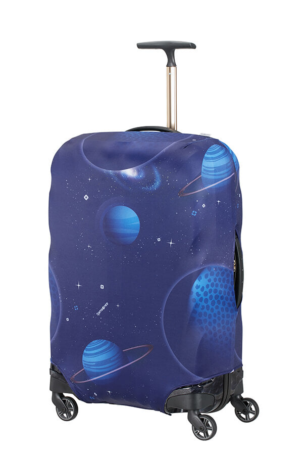 Samsonite Spaceman Medium 69cm Luggage Cover