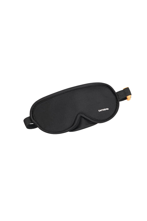 Samsonite Eyemask & Earplugs Travel Set