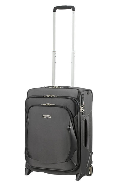 Samsonite X'Blade 4.0 55cm 2-Wheel Cabin Case with Top Pocket