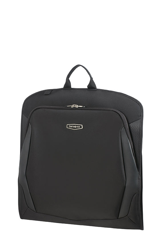 Samsonite X-Blade 4.0 Black Garment Bag