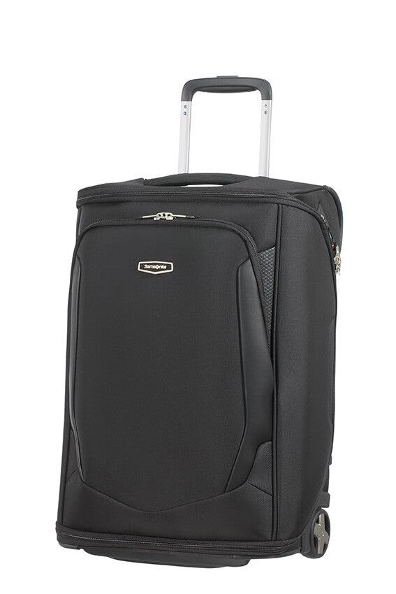 Samsonite X'Blade 4.0 55cm 2-Wheel Garment Bag