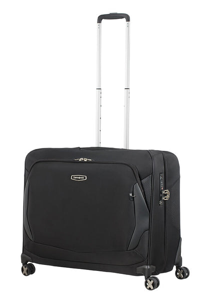 Samsonite X'Blade 4.0 60cm Wheeled Garment Bag
