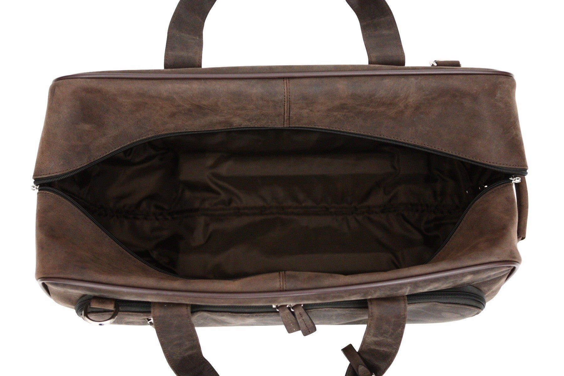 dyas inch bag cities with black robert wheels cabins cabin