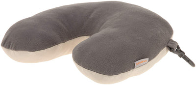 Samsonite Soft Travel Pillow