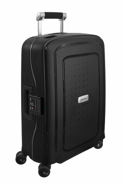 Samsonite S'Cure DLX 55cm Cabin Case