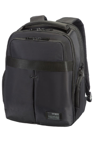 Samsonite CityVibe Expandable 13-14in Laptop Backpack