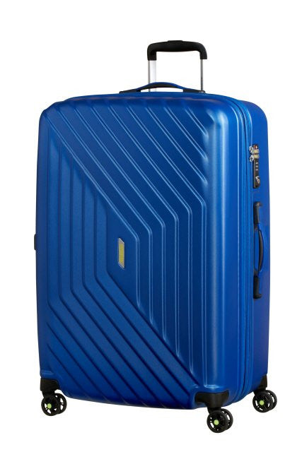 American Tourister Air Force 1 76cm Spinner Large Suitcase