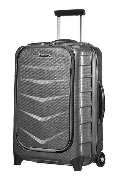 Samsonite Lite-Biz Upright 55+