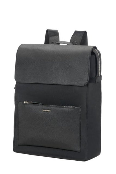 Samsonite Zalia Rectangular 14.1 inch Backpack