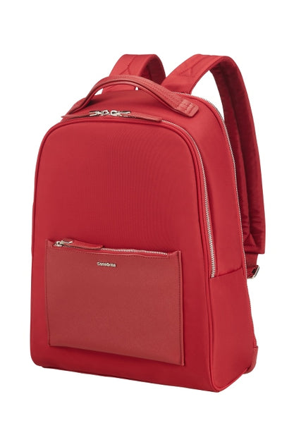 Samsonite Zalia Ladies 14.1 Inch Backpack