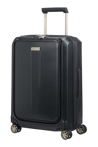 Samsonite Prodigy 55cm 4-Wheel Spinner Cabin Case