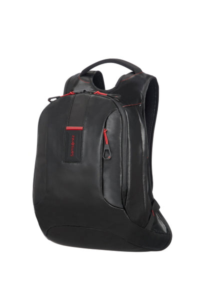 Samsonite Paradiver Light Medium Backpack