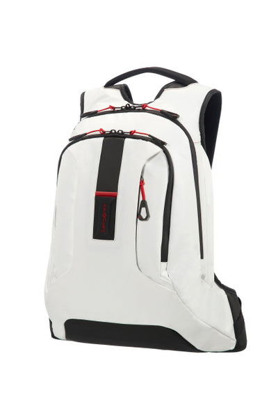 Samsonite Paradiver Light Large Laptop Backpack