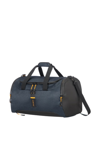 Samsonite Paradiver Light Duffle Bag 51cm