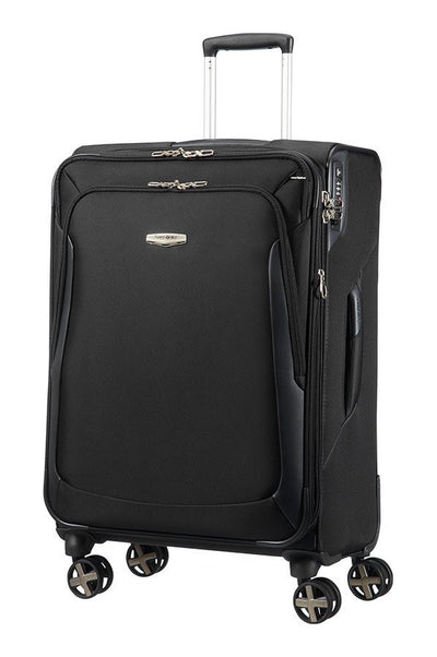 Samsonite X-Blade 3.0 78cm Large 4-Wheel Spinner Suitcase