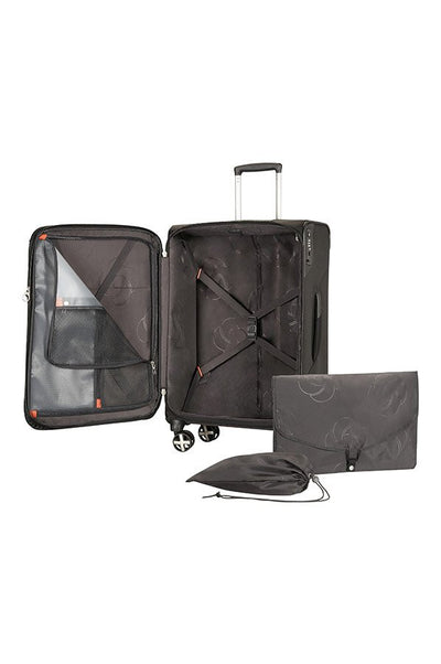 Samsonite X-Blade 3.0 71cm Large 4-Wheel Spinner Suitcase