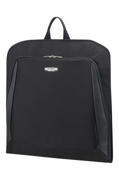Samsonite X-Blade 3.0 Black Garment Sleeve