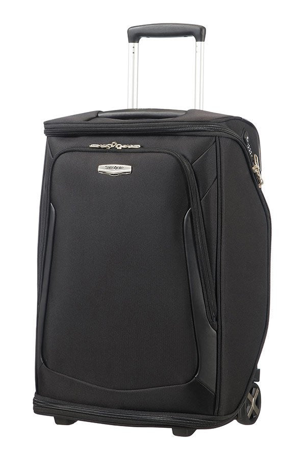 Samsonite X-Blade 3.0 Black 2-Wheeled Garment Bag