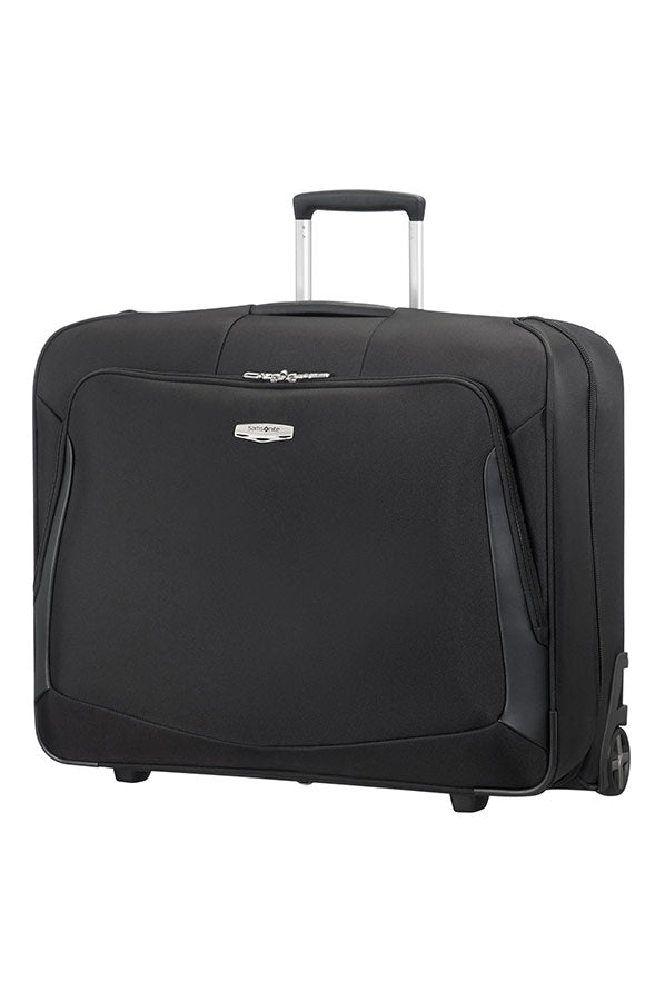 Samsonite X'Blade 3.0 Large 60cm Wheeled Garment Carrier
