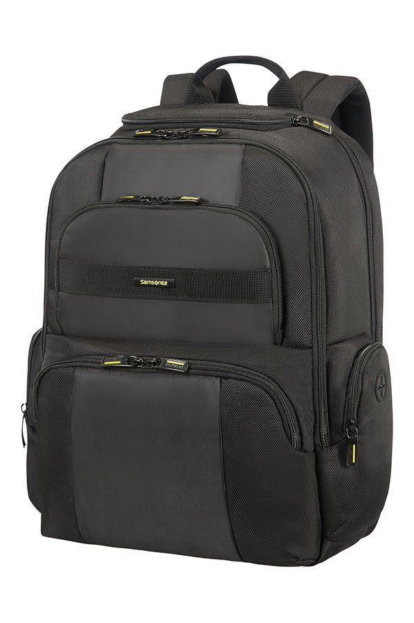 Samsonite Infinipak 15.6 Inch Laptop Backpack