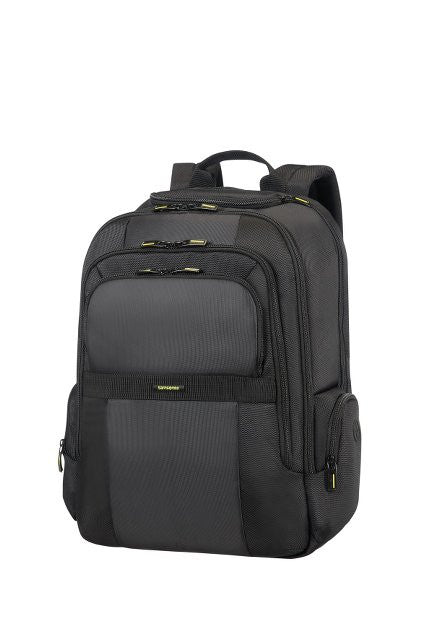 Samsonite Infinipak 17.3 Inch Laptop Backpack