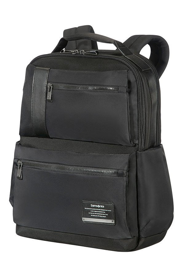 Samsonite Openroad Laptop Backpack 15.6 inch