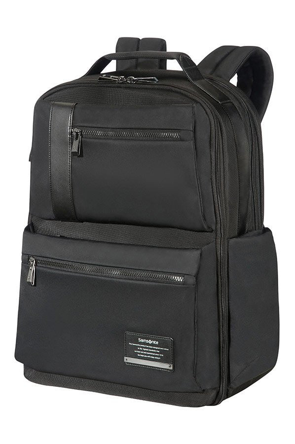 Samsonite Openroad Weekender Backpack 17.3 inch