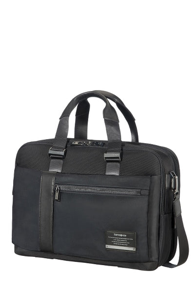 Samsonite Openroad 15.6 Inch Expandable Bailhandle Briefcase