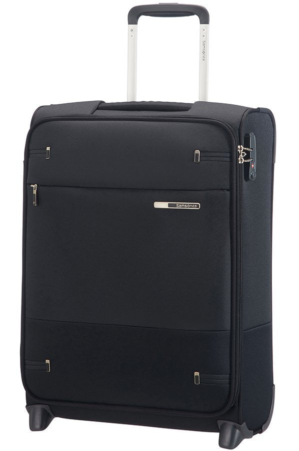 Luggage, Suitcases, Cabin Cases, Backpacks Under £100   Go Places ... e1eb08d275