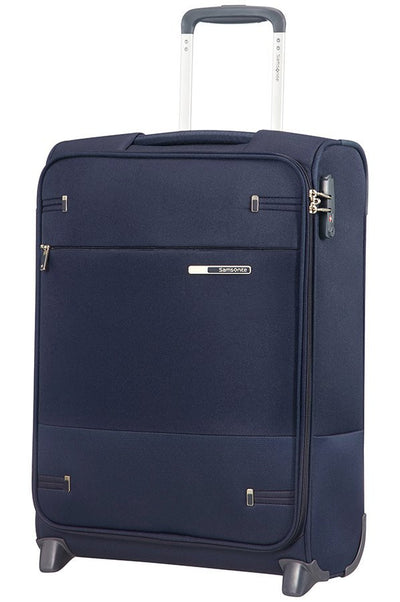 Samsonite Base Boost 2-Wheel Upright Cabin Case 55cm x 40cm
