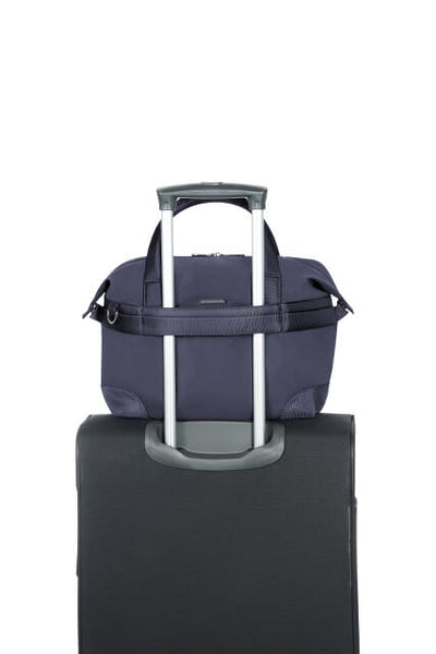 Samsonite Uplite Beauty Case